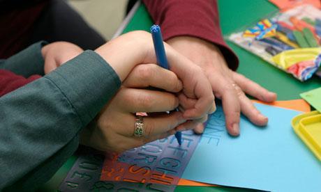 Τα σχολεία χρειάζονται τον μόνιμο διορισμό των αναπληρωτών